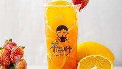 满杯橙橙【图片】