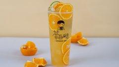 满杯橙子【图片】