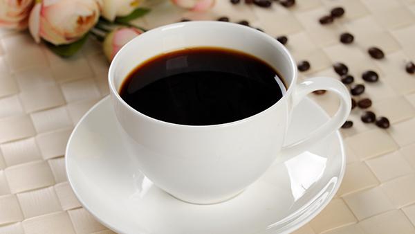 投资个奶茶店大概需要多少钱?