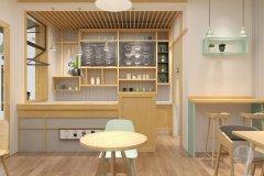 如何经营奶茶店最重要的是什么(奶茶店如何营销)